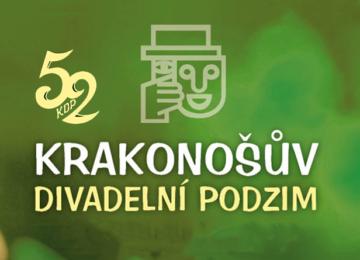 KDP 2021 - program